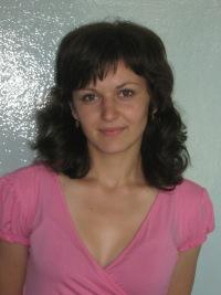Елена Макарова, id162529091