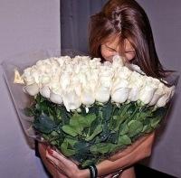 Валентина Николаевна, 26 августа 1993, Йошкар-Ола, id179832274