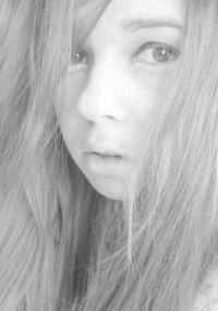 Мария Романенко, 27 декабря 1987, Херсон, id24416129