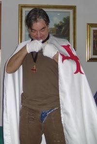 Giacco Camillo, 13 сентября , Мариуполь, id48124781