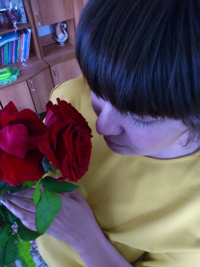 Эльвира Нуруллина, 2 января , Магнитогорск, id144056169