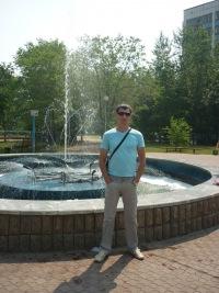 Петр Новиков, 1 августа 1996, Тюмень, id101288160