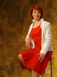 Ирина Смородская, 7 ноября , Полтава, id126107255