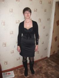 Елена Авраменко, 5 ноября 1972, Ирбит, id159387306