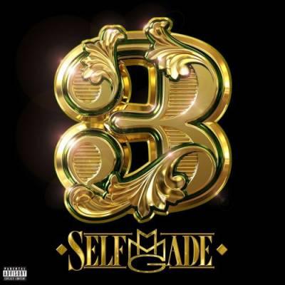 Maybach Music Group - Self Made Vol. 3 (2013)