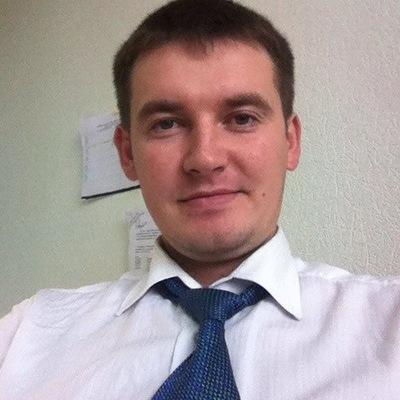 Денис Басыров, 21 июля , Нефтекамск, id23655618