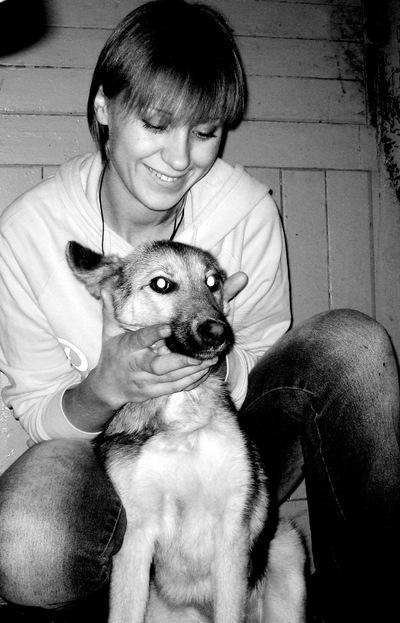 Кейт Браун, 3 января 1989, Киев, id175866639