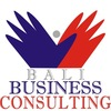 Оформление Виз и Бизнеса на Бали