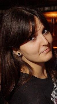 Жанна Кулькова, 9 января , Краснодар, id2383761
