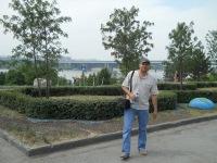 Александр Гасюк, 3 июня 1979, Новокузнецк, id101825651
