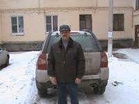 Андрей Дмитриев, 26 января 1985, Жигулевск, id155257289