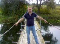 Дмитрий Шевченко, Харьков, id185515530