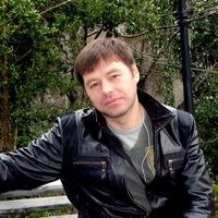 Игорь Ламохин