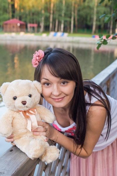 Эльмира Береснева, 30 октября , Екатеринбург, id10105332