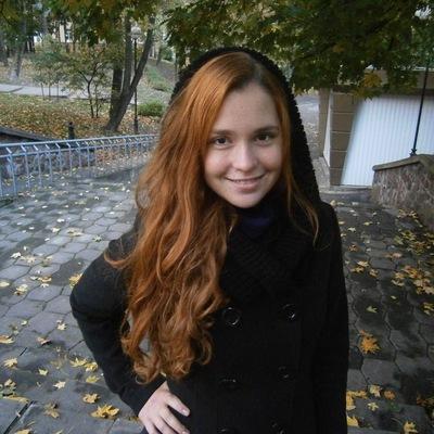 Юлия Мажуга, 22 октября 1996, Гомель, id48913574