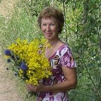 Галина Писарева, 20 октября , Самара, id169711682