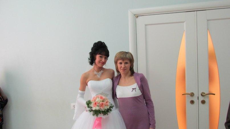 Татьяна казанцева свадьба, букет сыну на др