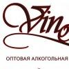 Виски   Коньяк   Вино   бокалы Riedel в Спб  