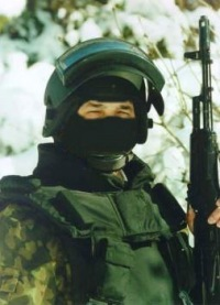 Metis =======, 22 октября 1986, Череповец, id116098413