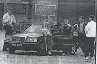 Димка Спиридонов, 7 января 1983, Сыктывкар, id123763638