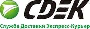 Информация о предприятиях и организациях Перми и Пермского края, поиск адреса, телефона, email.