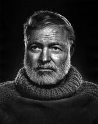 Валерий Лещенко, 3 августа 1985, Гродно, id166094288