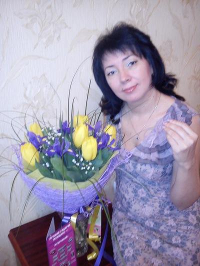 Анжелика Ермошкина, 17 марта , Краснодар, id123462089