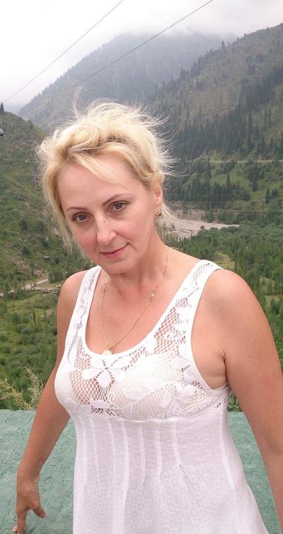 Татьяна Леонтьева, 14 января , Казань, id54977179