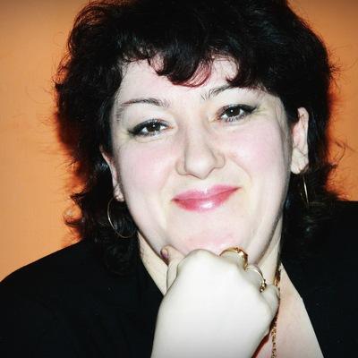 Эльмира Давыдова, 5 августа , Кузнецк, id176314538