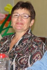 Елена Петрунина, 19 февраля 1958, Большие Березники, id155725060