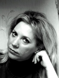 Юлия Бугакова, 24 апреля , Москва, id1937435