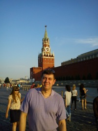 Ростислав Адукевич, 17 сентября , Северодвинск, id63882239