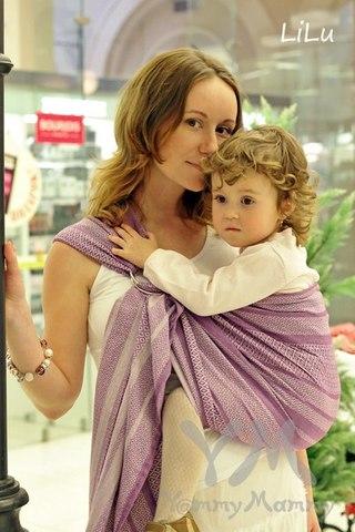 Одежда для кормящих мам yammy mammy