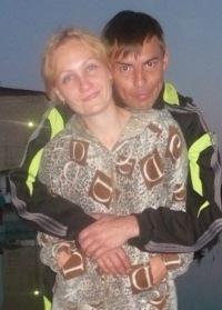 Евгений Вершинин, 19 декабря , Черепаново, id134564201