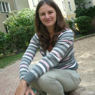 Елена Привалова, 16 октября 1982, Москва, id29166536