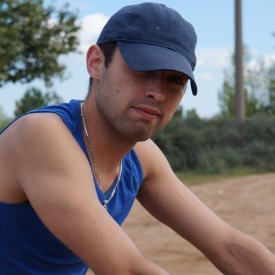 Ильдар Хайрутдинов, 9 сентября , id15524581