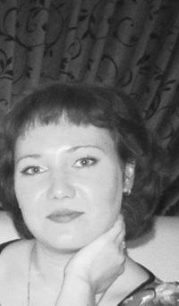 Татьяна Крамаренко, 24 июня , Петрозаводск, id55770716