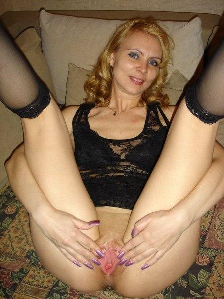 фото секса замужних россиянок