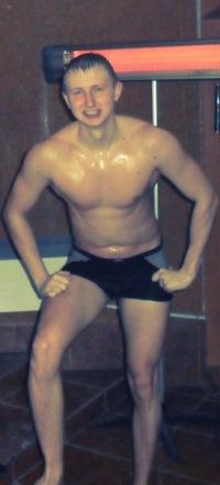 Miroslav Staer, 25 октября 1992, Донецк, id57833567