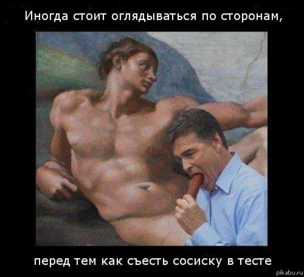 http://cs304710.userapi.com/v304710064/27f2/hAASvYQD9ls.jpg