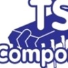 """Техносфера-компонент"" электронные компоненты"
