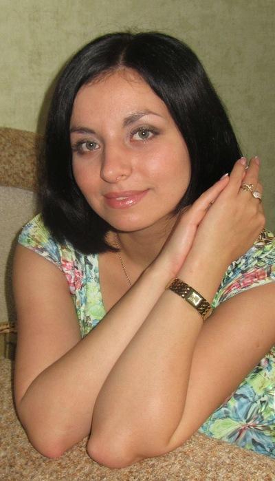 Елена Тищенко, 27 июня , Кременчуг, id21803176