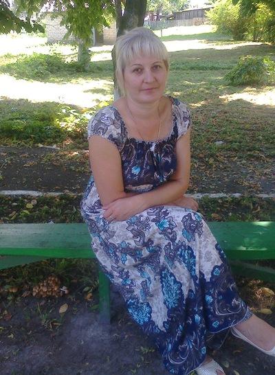 Елена Журило, 5 июля 1971, Кинешма, id227325249