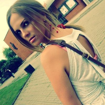 Вита Шимко, 24 августа , Хмельницкий, id151232691