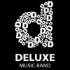 DELUXE music band