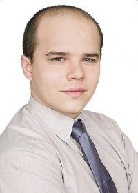 Dietrich Walger, 5 февраля 1991, Санкт-Петербург, id114835420