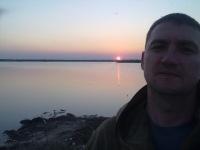 Сергей Чернышов, 25 мая , Сургут, id173514450