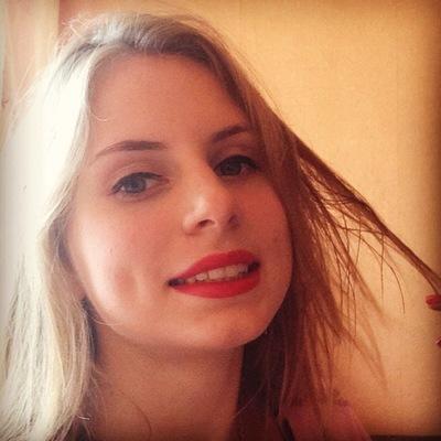 Аня Меркулова, 1 августа , Щекино, id60225591