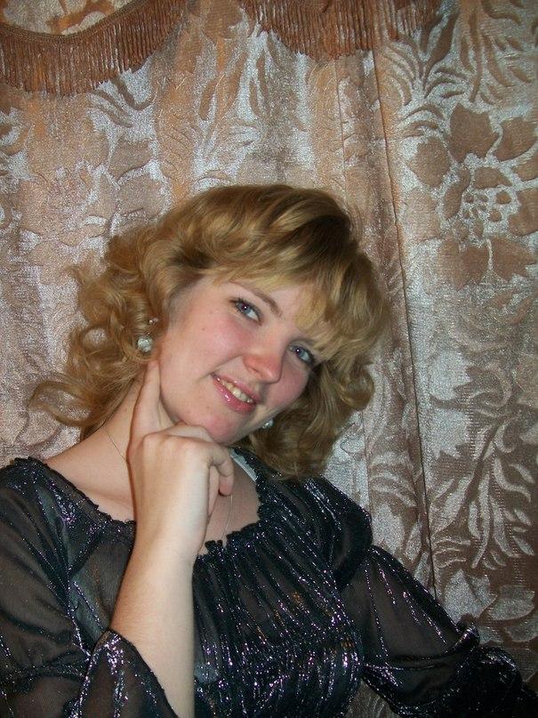Вероника Павлова   Поставы
