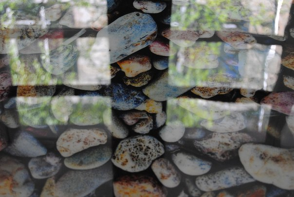 наливные полы 3 д фото цена